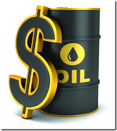 Money-and-Oil